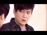 К-поп: Школа выживания / K-POP - The Ultimate Audition. 11  серия озвучка STEPonee