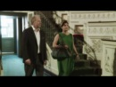 Anna Netrebko - Verdi - Trailer English