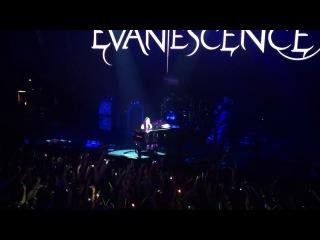 Evanescence - My Immortal. ����� ��������.